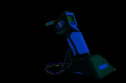 Alco-Sensor Vxl