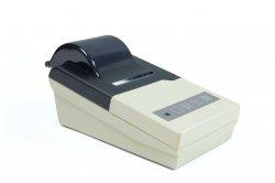 Tiskárna jehličková DP1012