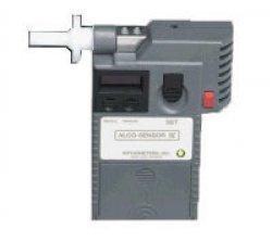 Alco-Sensor IV
