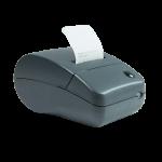 Termo tiskárna AP860