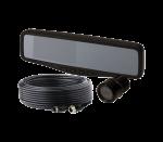 Kamera CK4200M