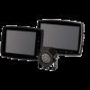 Kamera CK700-K