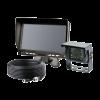 Kamera CK7000B