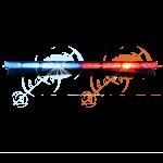 CODE3 Defender MultiColor