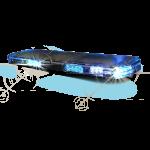 RX2700 EU