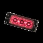 Směrová světla XT3