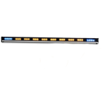 CODE3 XT310AS