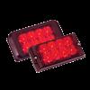 Směrová světla XT4 DS
