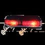 defendermini_2-1453902363.png
